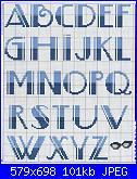 Alfabeti tradizionali colorati-alfas_-73-%5B1%5D-jpg