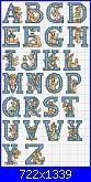 Alfabeti-disegni-punto-croce-alfabeto-conigli-jpg
