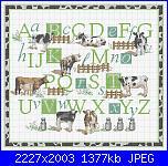 Alfabeti-abc-vacas-jpg