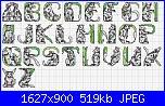 Alfabeti-abecedario-vacas-jpg