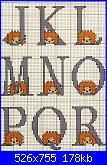 Alfabeti-alfa-ricci-2-jpg