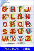 Alfabeti-72622781-jpg