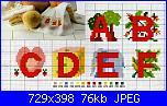 Alfabeti-copia-di-72622780-jpg