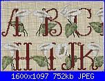 Alfabeti-calle-jpg