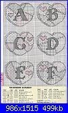 Alfabeti romantici-alfabeto-patchwork-1-jpg
