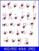 Alfabeti romantici-6-jpg