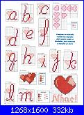 Alfabeti romantici-monograma-408-jpg