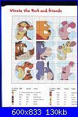 Alfabeti Cartoni Animati-1-jpg