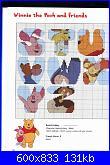 Alfabeti Cartoni Animati-2-jpg