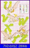 Alfabeti Cartoni Animati-alfabetodumbo_0004-jpg