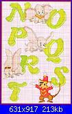 Alfabeti Cartoni Animati-alfabetodumbo_0003-jpg