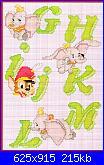Alfabeti Cartoni Animati-alfabetodumbo_0002-jpg