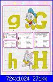 Alfabeti Cartoni Animati-g-h-jpg