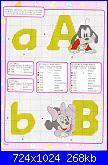 Alfabeti Cartoni Animati-b-jpg