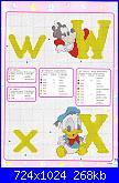 Alfabeti Cartoni Animati-w-x-jpg