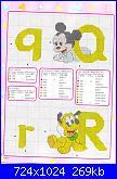 Alfabeti Cartoni Animati-q-r-jpg