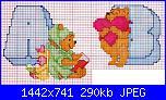 Alfabeti Cartoni Animati-alfa-pooh-b-jpg