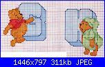 Alfabeti Cartoni Animati-alfa-pooh-g-h-jpg