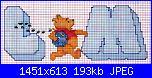Alfabeti Cartoni Animati-alfa-pooh-l-m-jpg