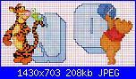 Alfabeti Cartoni Animati-alfa-pooh-n-o-jpg