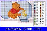 Alfabeti Cartoni Animati-alfa-pooh-p-q-jpg