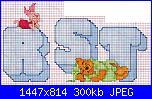 Alfabeti Cartoni Animati-alfa-pooh-r-s-t-jpg