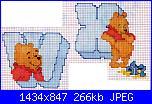 Alfabeti Cartoni Animati-alfa-pooh-w-x-jpg
