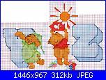 Alfabeti Cartoni Animati-alfa-pooh-y-z-jpg