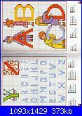 Alfabeti persone-01-15-jpg