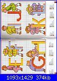 Alfabeti persone-01-16-jpg