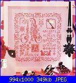 Alfabeto Classico monocolore-jpg