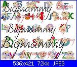 Alfabeto orsetto baby-alfabeto-fizzy-moon-jpg