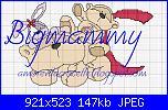 Alfabeto orsetto baby-c-jpg