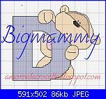 Alfabeto orsetto baby-d-jpg