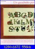 alfabeto per imparare l'inglese-img421-fileminimizer-jpg