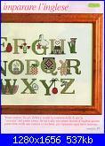 alfabeto per imparare l'inglese-img422-fileminimizer-jpg