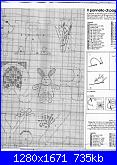alfabeto per imparare l'inglese-img426-fileminimizer-jpg