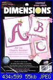 Dimensions 6973 Princess Alphabet-022827nzv1ix6q7um21dlp-jpg