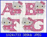 Alfabeto hello Kitty rosa-ponto-cruz-abeced-rio-hello-kitty-b-f-g%5B4%5D-jpg