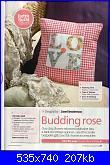 Buddin Rose  by Jane Henderson-jane-henderson-buddin-rose-da-twocs-186-jpg