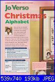 Christmas Alphabet by Jo Verso-christmas-alphabet-jo-verso-jpg