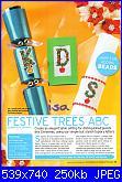 Christmas Topiary ABC by Susan Bates-christmas-topiary-abc-susan-bates-jpg