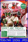 Christmas Sweet ABC-christmas-sweet-abc-da-twocs-105-jpg