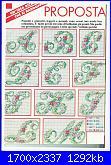 Alfabeto fiorito classico-alfabeto-fiorito-classico-01-jpg