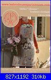 Les Brodeuses Parisiennes - Tablier Chromo - 2011-tablier-chromo005-jpg