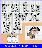 "Alfabeto ""muccoso""-alfavacas1%5B2%5D-jpg"