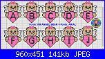 Alfabeto con orsetti-4-2-jpg