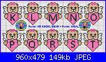 Alfabeto con orsetti-5-2-jpg