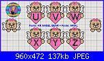 Alfabeto con orsetti-6-2-jpg