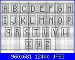 Mini alfabeti-1521220_343604612479535_1753414420441927483_n-jpg